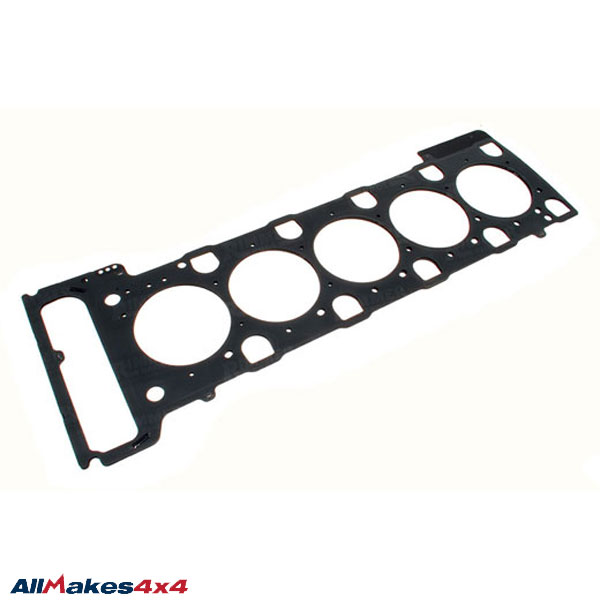LAND ROVER HEAD GASKET 1.27mm Td5 DEFENDER DISCOVERY 2 II