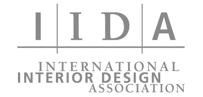 Generative Space Presented By International Interior Design
