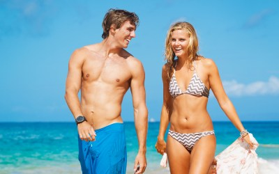Laser Hair Removal in Pinecrest