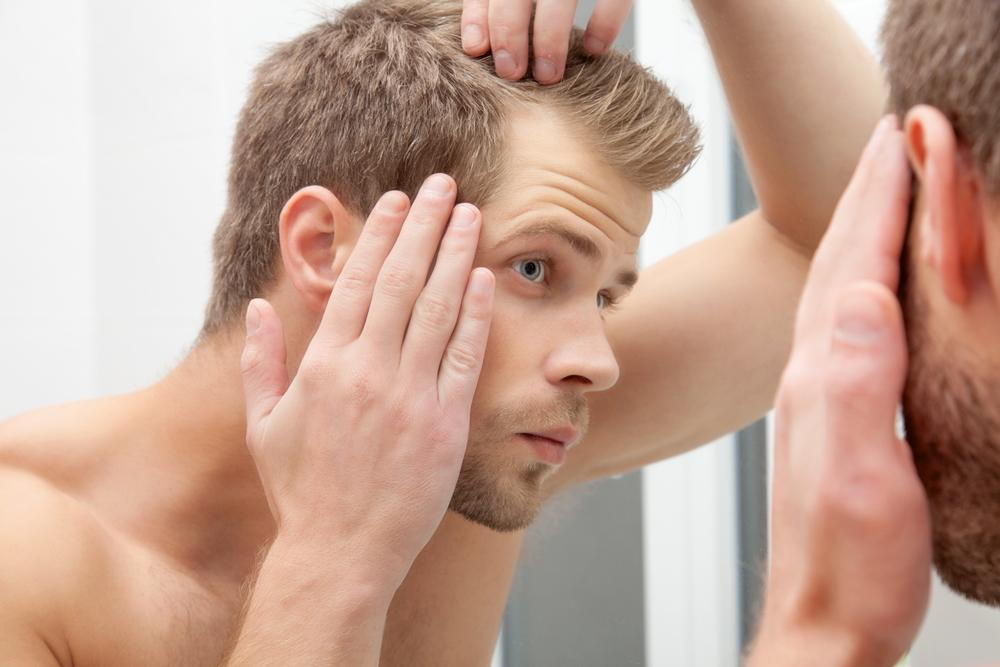 Hair Loss Center in Pinecrest