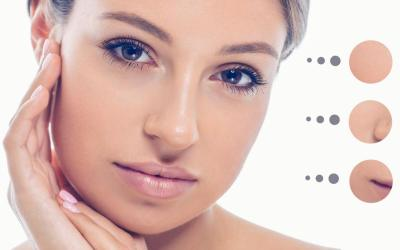 Affordable Cosmetic Procedures in Pinecrest