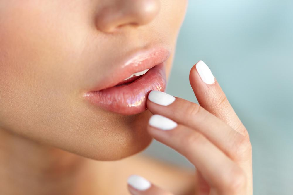 Fuller Lips Treatment in Pinecrest