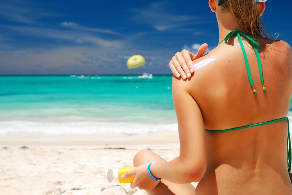 Best Brand of Sunscreen