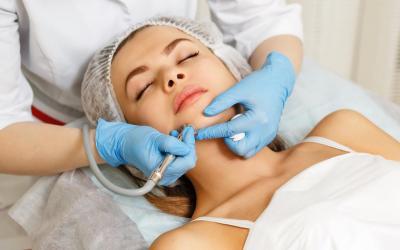 Best Laser Treatment for Wrinkles
