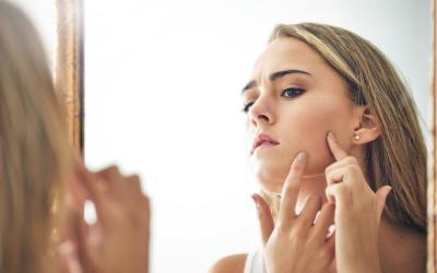 Dermatologist Miami