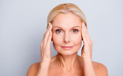 noninvasive skin tightening