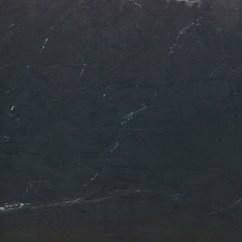 Rustic Kitchen Sinks Designers Miami Soapstone Black Moon Honed – Circle Marble & Fabrication