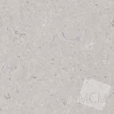 Clamshell Caesarstone