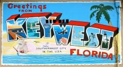 Key West (Copyright Miamicito)