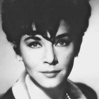 Adiós a Evelyn Lear, fulgor pionero