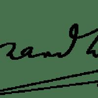 WAGNER 200 - Reencuentro con el Holandés