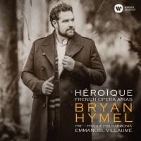 Bryan Hymel, héroe a celebrar por partida doble