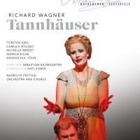 Tannhäuser en Bayreuth y el Síndrome de Estocolmo
