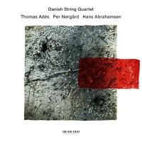 El notable Danish String Quartet: abriendo puertas