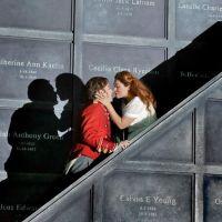 Romeo & Julieta, ojo de la tempestad en Santa Fe