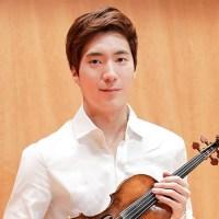 Despliegue de talento en la New World Symphony