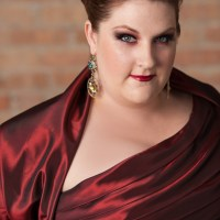 Tamara Wilson, Amelia de lujo para FGO