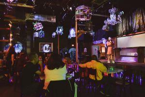 Barter Comedy Night 10-23-19-15