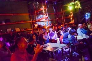 Barter Comedy Night Roast 12-11-19-10