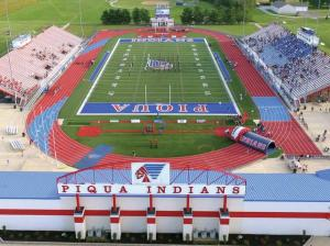 Checkers Rallys USA, Inc. Secures Concessions Contract for Piqua Athletics through 2030
