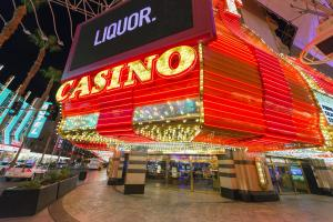 Casino to Replace Piqua Mall