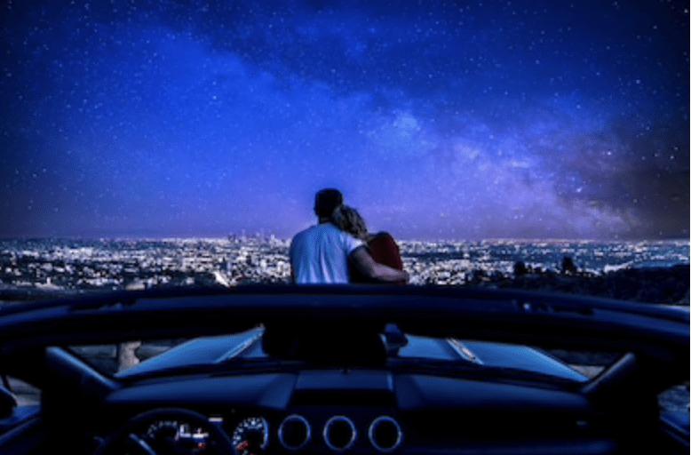 Miami County's Most Romantic Valentine's Day Spots