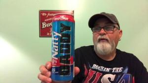 Piqua Man Legally Marries Beer Can