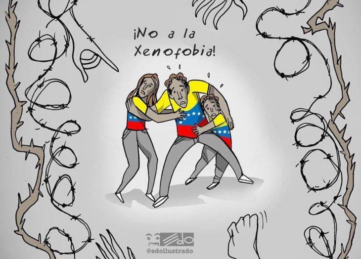 Nicaragua Images President