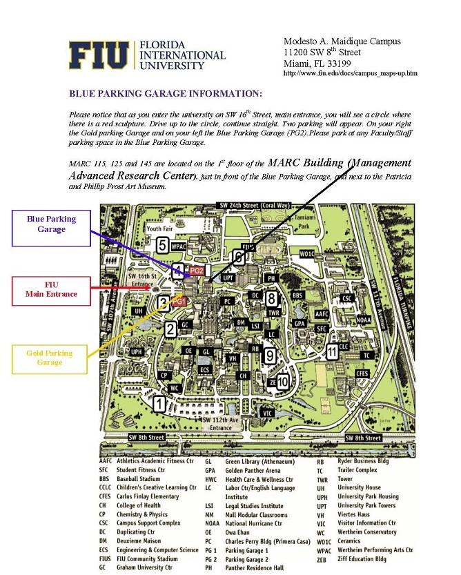Fiu Map Mmc : MEUCE, Competition:, Local, Florida, Challenge, Competition, (FIU), Miami-Florida, Monnet, European, Center, Excellence