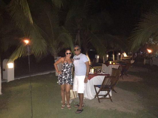 Couples Travel Getaway at Costa Rica and its Pura Vida MFS
