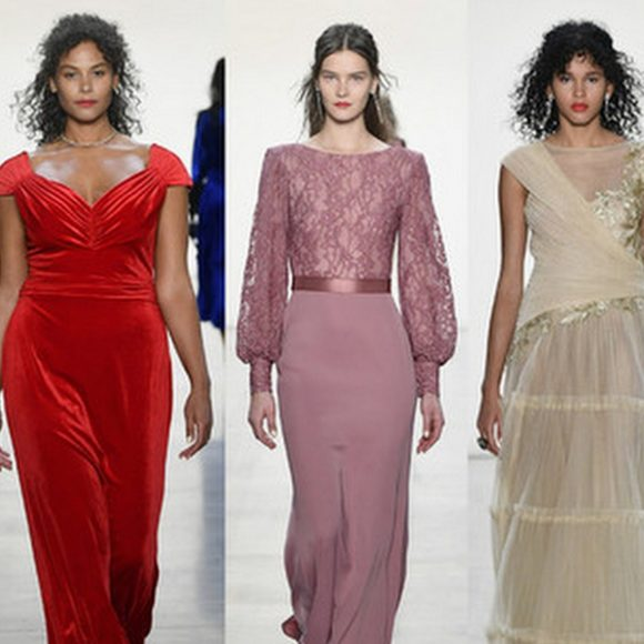 Image result for PANTONE COLOR REPORT NEW YORK FALL 2019-2020