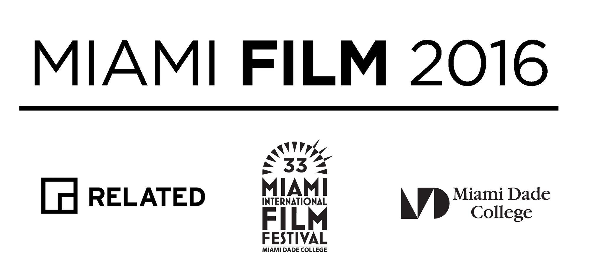 Miami Dade College's Miami International Film Festival
