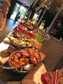 la-mar---buffet