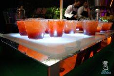 ToT - Italian Sparkling Cocktail