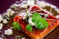 DADA - Watermelon Steak