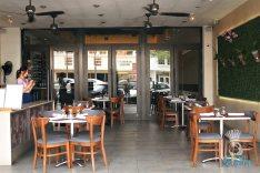 Coral Gables Food Tour 2 - Angelique Euro Cafe