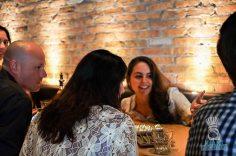 Coral Gables Food Tour 2 - Cibo Chat