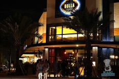 Doral Food Tour - Bulla