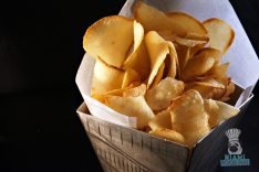La Mar - Fall Inspirations and Classics - Chips