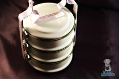 La Mar - Fall Inspirations and Classics - Mini Lunch Box