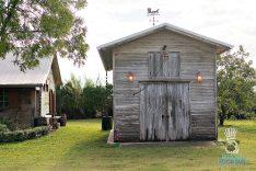 Estancia Culinaria x The Local x Knaus Berry Farm - Sunday Supper - Farmhouse