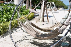 Playa Largo - Beach