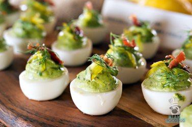 Stiltsville - Green Eggs & Ham