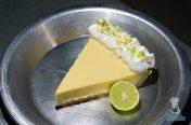 Stiltsville - Coconut Key Lime Pie
