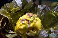 La Mar - New Menu Year Three - Paiche Charapa