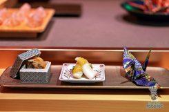 Azabu - Omakase - Starter Set