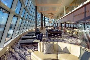 Courtesy of Norwegian Cruise Line