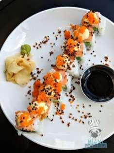 Itamae - Sushi