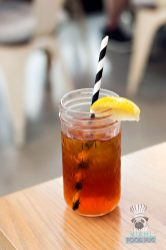 Root and Bone - Sweet Tea