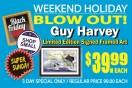 SUPER SALE -SOCIAL MEDIA- GUY HARVEY-300 DPI